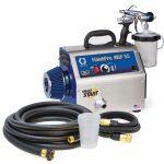 HVLP procontractor 9.5